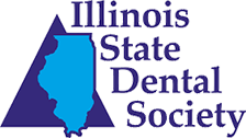 Illinois State Dental Society | Implant Dentist