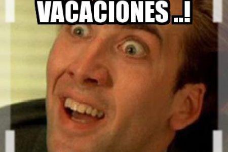 memes de domingo imagenes chistosas memes de domingo libre soy libre soy por fin vacaciones memes pinterest memes libre soy libre soy por fin vacaciones los