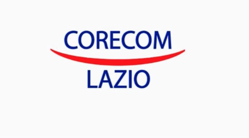 CORECOM Lazio – seconda puntata: le inefficienze si ripercuotono sui diritti degli utenti