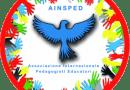 Protocollo d'Intesa AINSPED – ADICU