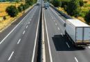 Sanzione di 5 milioni ad Autostrade per l'Italia S.p.A. per pratica commerciale scorretta