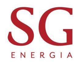 Protocollo d'Intesa SG Energia – ADICU aps