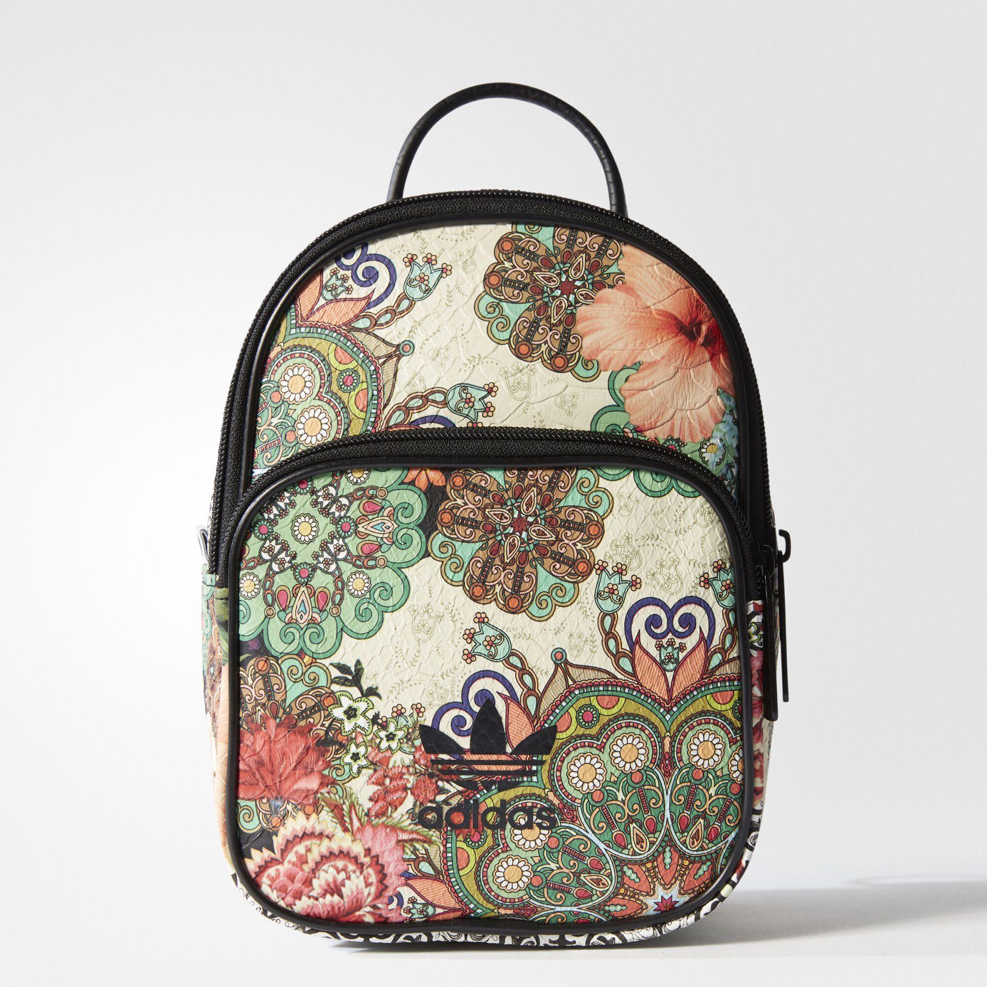 Sale Long Champ Backpack Longchamp Le Pliage Neo Small Handbag 1512578545 Red