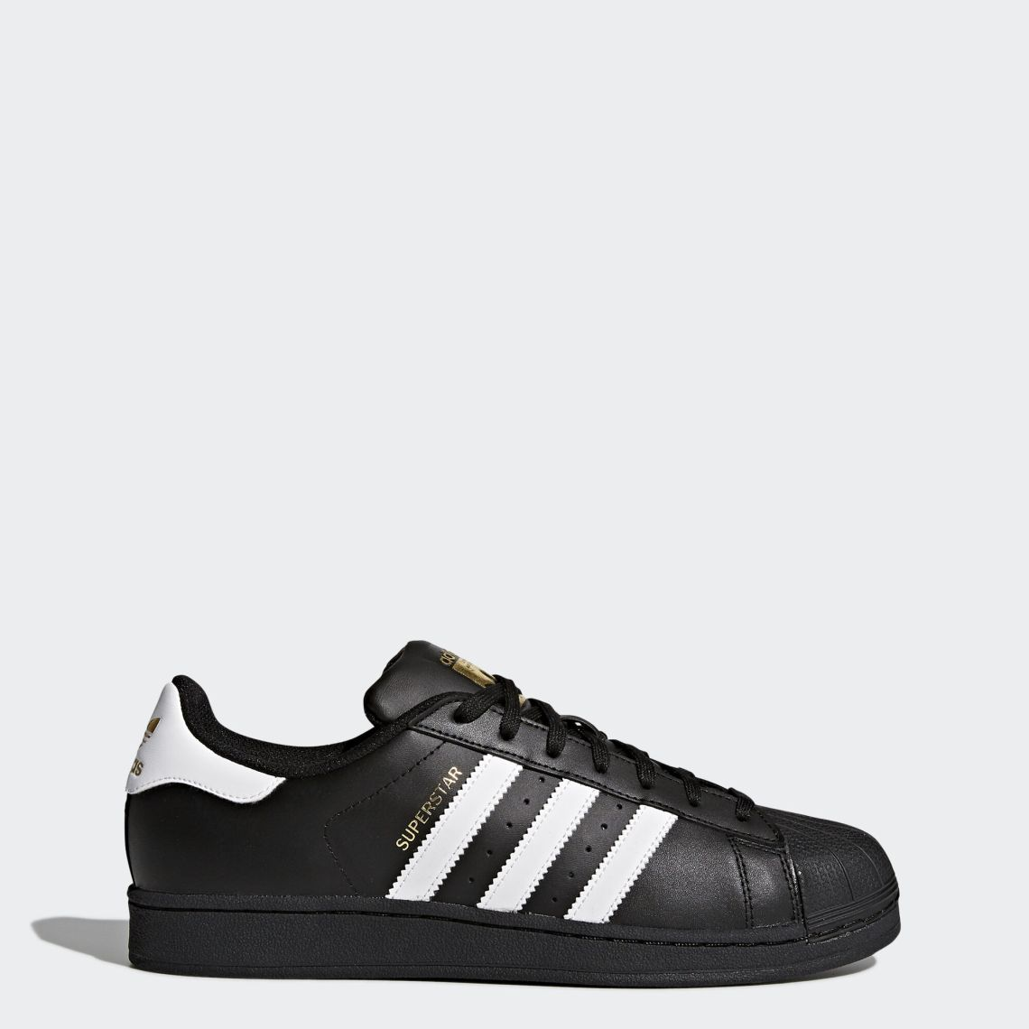 Pdg Adidas 6