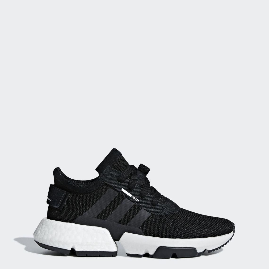 Adidastrackidsp 006 3