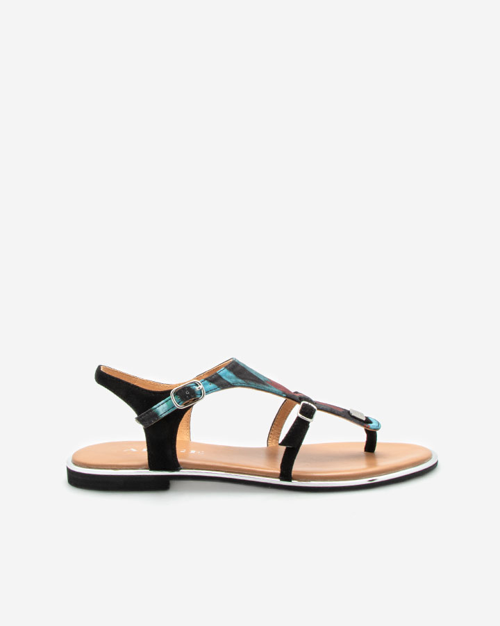 Sandale Angel Adige Chaussures