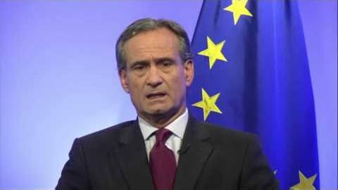 JEIJ 2016 – L'ADIJ donne la parole au Conseil de l'UE