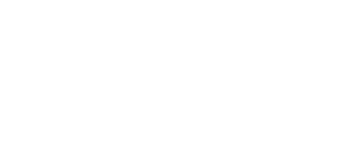 Partenaire de l'ADIJ : Ordre des avocats du Barreau de Paris et Lexbase
