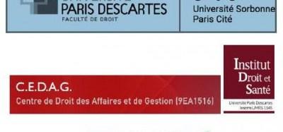Colloque AFIL – 28 juin 2018 de 14h à 19, aux Vedettes de Paris Port de Suffren 75 007 PARIS