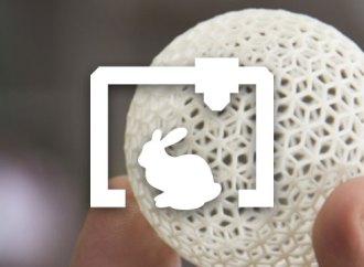 17 septembre 2015 «Impression 3D : enjeux juridiques et perspectives»