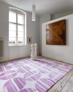 RUG STAR Intimacy Berlin Home 10 03 239x300 - Rug Star