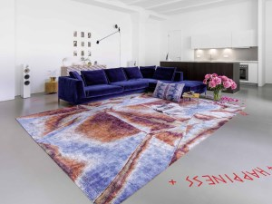 RUG STAR Intimacy Berlin Home 13 03 300x225 - Rug Star