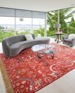 RUG STAR Intimacy Portland Home 02 05 240x300 - Rug Star