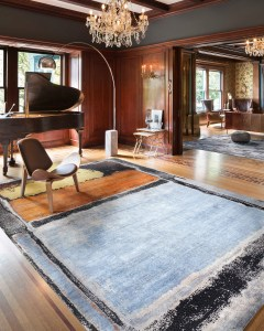 RUG STAR Intimacy Portland Home 03 09 240x300 - Rug Star