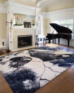 RUG STAR Intimacy Portland Home 05 03 240x300 - Rug Star