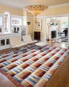 RUG STAR Intimacy Portland Home 05 10 240x300 - Rug Star