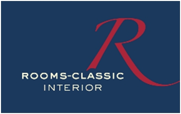 rooms classic - Unsere Partner