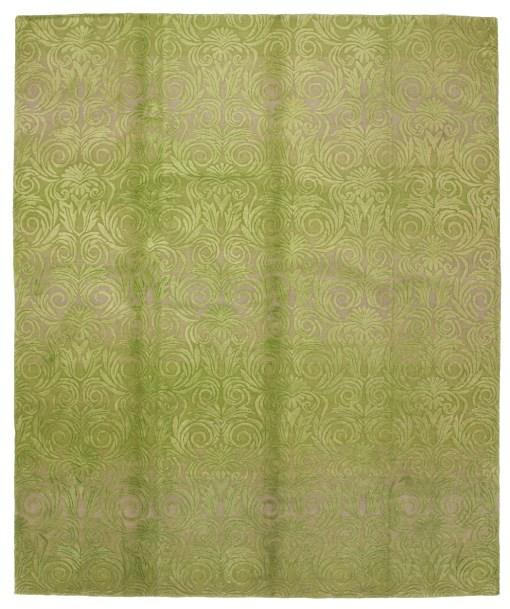 2000391 Cassida Elaria Green 300x250 - ELARIA GREEN