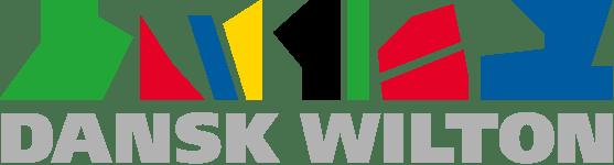 logo - Objekt Geschäfte