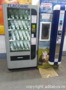 automat de lapte1