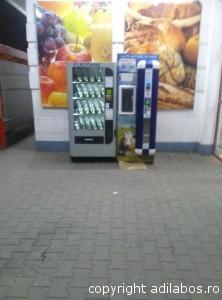 automat de lapte2