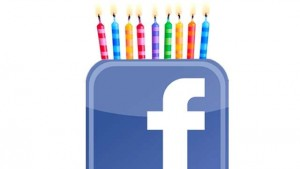 facebook-birthday-nine_1