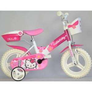 dino-bikes-bicicleta-copii-hello-kitty-12-62487