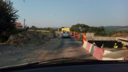Drum spre Stei DN76 (6)