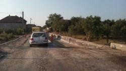 Drum spre Stei DN76 (7)
