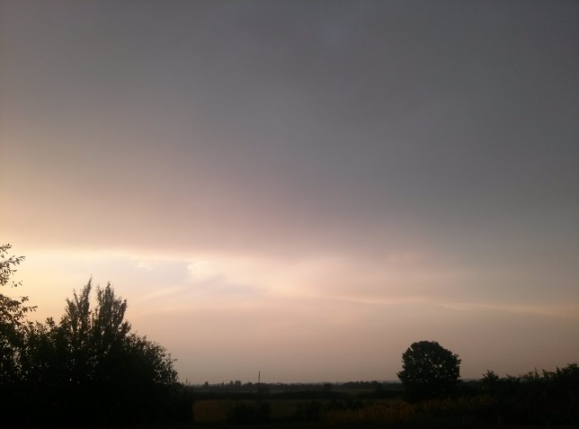 dupa ploaie in sat 160815 (4)