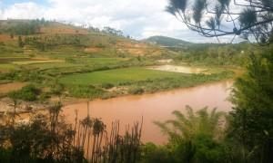 rau rosu Madagascar1
