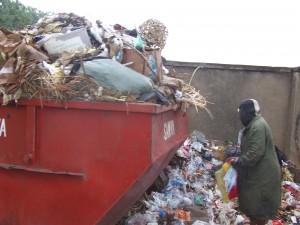 gunoi Antananarivo Madagascar3