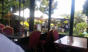 Cafe de la Gare Antananarivo Madagascar5