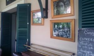 Cafe de la Gare Antananarivo Madagascar9