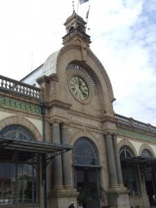 Cafe de la Gare Antananarivo Madagascar2