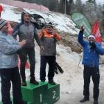 Serbările Zăpezii Vârtop 2016 (11)