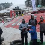 Serbările Zăpezii Vârtop 2016 (12)