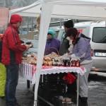 Serbările Zăpezii Vârtop 2016 (20)