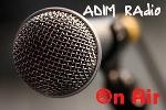Webradio ADIM
