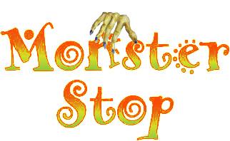 Monster Stop