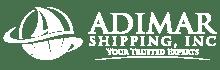 Adimar Shipping