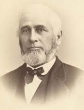 E. D. Draper