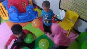daycare di kopo bandung,biaya daycare di bandung,galenia daycare di bandung,daycare kristen.bandung,daycare islami bandung