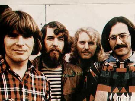 Image result for creedence clearwater