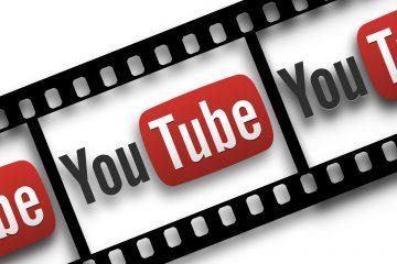 דרכים לקבל בוסט של צפיות לסרטוני היוטיוב שלכם , ולהשפיע על קידום האתר שלכם ב-2019