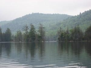 Third Lake, Essex Chain