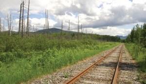 ray-brook-rail