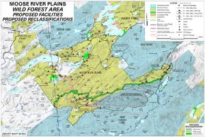 Moose River Plains-large