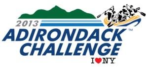 ADK Challenge