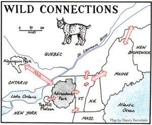 wildlife.map_